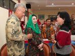 arumi-bachsin-bersama-dirjen-ikma-gati-wibawaningsih-dan-kepala-bank-indonesia.jpg
