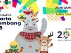 asian-games-2018_20180722_183245.jpg