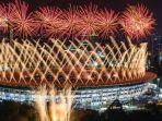 asian-games-jakarta-palembang-2018_20180819_160741.jpg