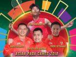 asian-para-games-2018-beregu-putra-badmintonbulutangkis_20181007_160644.jpg