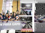 asian-para-games-2018_20181009_092740.jpg