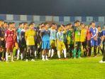 asisten-pelatih-persela-lamongan-didik-ludianto-saat-menjadi-tim-seleksi-timnas-indonesia-u-16.jpg