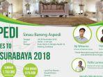 aspirasi-pengusaha-dekor-indonesia-aspedi.jpg