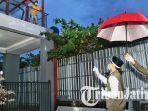 asrama-bkd-kabupaten-trenggalek.jpg