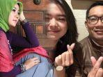 atalia-ridwan-kamil-dan-fans-wanita_20181103_092736.jpg