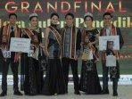 athiyyah-puteri-nararya-mewakili-jati-pada-pemilihan-putera-dan-puteri-pendidikan-indonesia-2020.jpg