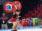 atlet-angkat-besi-indonesia-windy-cantika-aisah.jpg