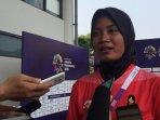 atlet-panah-indonesia-diananda-choirunisa_20180823_170024.jpg