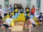 atlet-pelatnas-cipayung-bagi-bagi-sembako-untuk-membantu-masyarakat-terdampak-wabah-virus-corona.jpg