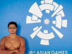 atlet-renang-asian-games-2018-gleen-victor-sutanto_20180822_150711.jpg