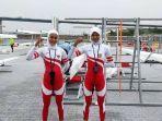 atlet-rowing-putri-indonesia-mutiara-rahma-putrimelani-putri.jpg