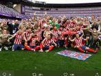 atletico-madrid-juara-liga-spanyol-2020-2021.jpg