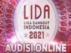 audisi-lida-2021-akan-ditutup-tanggal-17-januari-2021.jpg