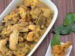 ayam-woku-aroma-daun-jeruk.jpg