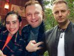 ayu-ting-ting-dan-produser-musik-asal-turki.jpg