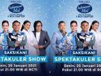 babak-spektakuler-show-indonesian-idol-tayang-di-rcti-malam-ini-pukul-2100-wib.jpg