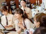 bae-suzy-berperan-sebagai-ceo-di-drama-korea-start-up.jpg