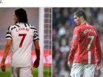 bagaimana-nasib-striker-manchester-united-edinson-cavani-setelah-kepulangan-cristiano-ronaldo.jpg