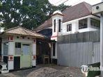 bagian-belakang-rumah-dinas-bupati-malang-di-jalan-gede-kota-malang-yang-hendak-direnovasi.jpg