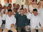 bakal-calon-walikota-surabaya-gamal-albinsaid-2.jpg