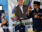 bakal-calon-walikota-surabaya-machfud-arifin-temui-warga-asemrowo.jpg