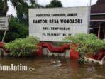 balai-desa-wonoasri-kecamatan-tempurejo-jember-dikepung-banjir.jpg
