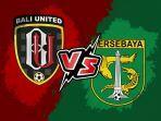 bali-united-vs-persebaya-surabaya.jpg