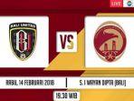 bali-united-vs-sriwijaya-fc_20180214_122237.jpg