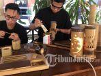 bamboekoe-bambu-furniture-kecil-fakultas-industri-kreatif-ubaya.jpg