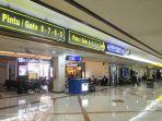 bandar-udara-internasional-juanda.jpg
