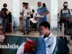 bandara-juanda-menyebut-penumpang-penerbangan-domestik-pada-musim-libur-panjang-kemerdekaan.jpg