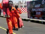 bandara-juanda-resmi-menggelar-airport-rescue-and-fire-fighting-arff-challenge-2020.jpg