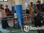 bangkalan-pelatihan-pengangguran_20170816_191749.jpg