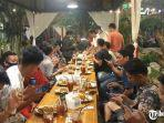 bani-food-court-cafe-dan-resto-pamekasan.jpg