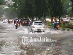 banjir-16-titik-malang-akibat-hujan-deras.jpg