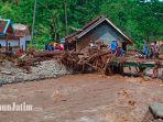 banjir-bandang-empat-desa-di-probolinggo-kecamatan-tiris.jpg