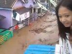banjir-bandang-landa-banyuwangi_20180622_155930.jpg