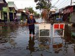 banjir-curah-hujan-tinggi-lamongan.jpg