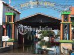 banjir-desa-tambak-beras-kecamatan-cerme-kabupaten-gresik-surut.jpg