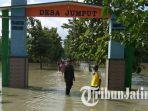 banjir-di-area-persawahan.jpg