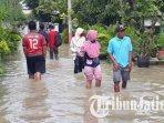 banjir-di-desa-kalianyar-kecamatan-kapas-bojonegoro-ilustrasi-banjir-di-bojonegoro.jpg