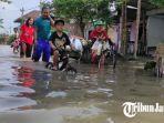 banjir-di-dusun-gembongan-mojokerto.jpg
