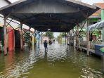banjir-di-gresik-akibat-kali-lamong-meluap.jpg