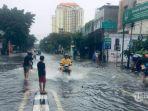 banjir-di-jakarta-bandara-halim-perdanakkusuma-ditutup.jpg