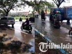 banjir-di-jalan-raya-juanda-arah-aloha-dan-sedati-sidoarjo.jpg