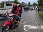 banjir-di-lamongan-akibat-luapan-sungai-bengawan-jero-ilustrasi-banjir-lamongan.jpg