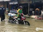 banjir-di-lamongan-kamis-252.jpg