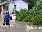 banjir-di-mojokerto-desa-tempuran-1.jpg