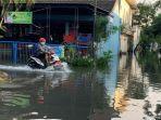 banjir-di-sidokare-sidoarjo.jpg