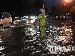 banjir-di-surabaya.jpg